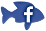 facebook-fish-logo.png