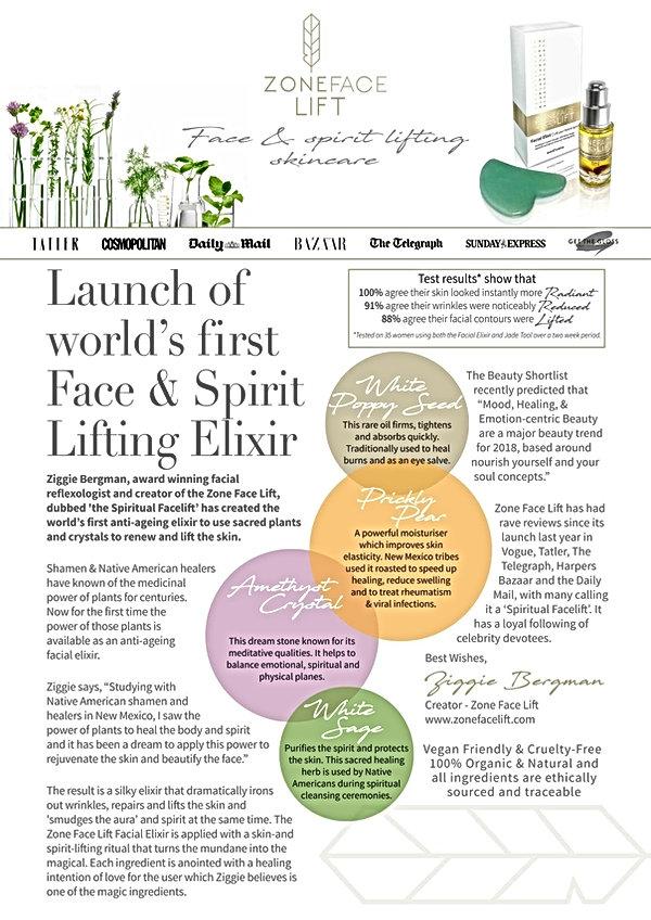 ZFL-Elixir-Poster.jpg