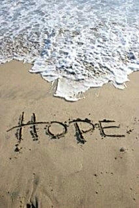 Hope Sea.jpg