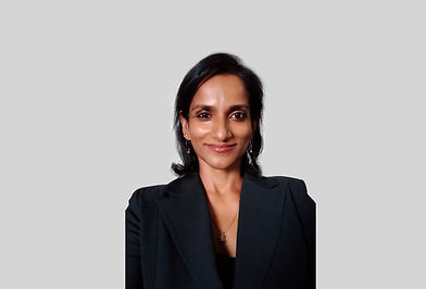 Vanitha Chandrasegaram