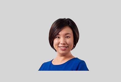 Maureen Lim
