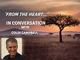 Thumbnails - Colin Campbell.jpg