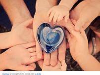Heart Hands.PNG