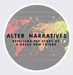 Alter Narratives logo.PNG