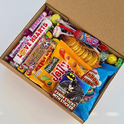 Kids Sweet Box