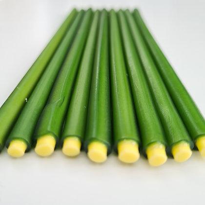 Apple Pencils x10