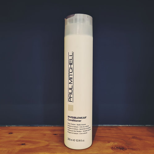 Invisiblewear Conditioner 300ml