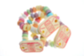 candy_watches_1_2.jpg