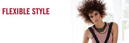 Inkedflexible style_LI.jpg