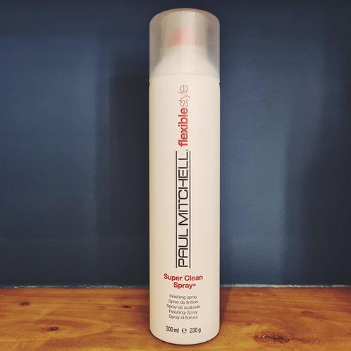 Super Clean Spray 300ml