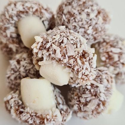 Coconut Mushrooms 200g