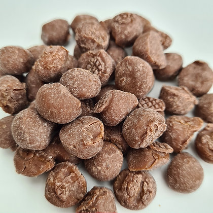 Chewing Nuts 200g
