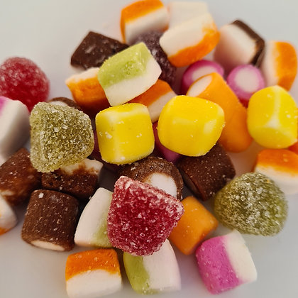 Dolly Mixtures 200g