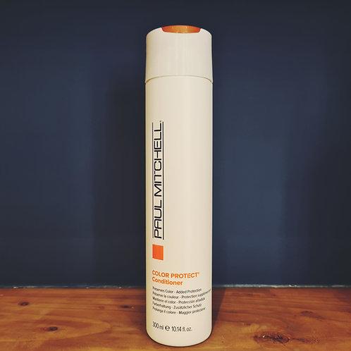Colour Protect Conditioner 300ml