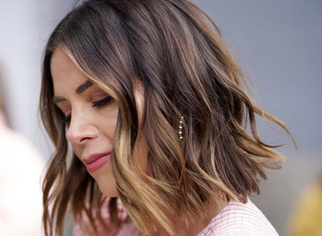 How to colour your hair on a budget