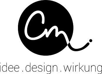 Logo-cm-claim.jpg