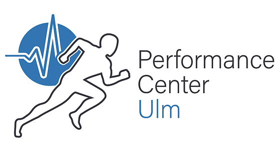 Logo_Performance-Center-Ulm.jpg