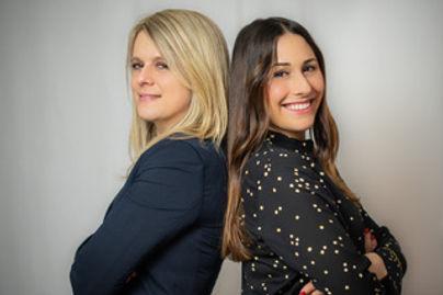Bild Verena und Linda.jpeg