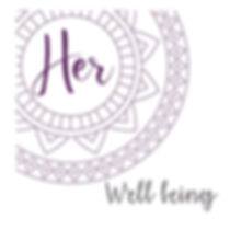 Her Well Being