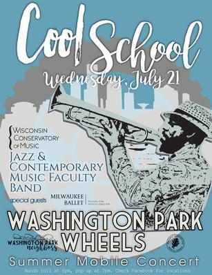 3. 2021 Cool School July 21.