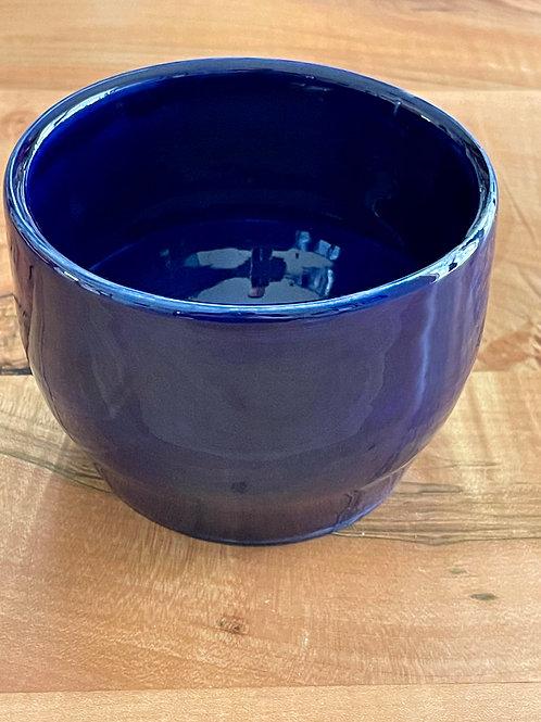 Sapphire | plant pot
