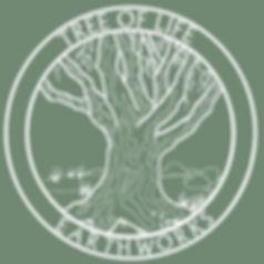 TOLE logo2-green.jpg