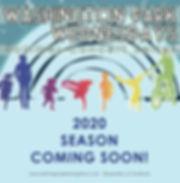 WPW Main Calendar-Coming Soon-01.jpg
