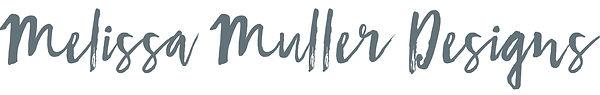 MJM Logo.jpg