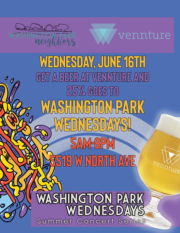 Vennture fundraiser 6-16-21.jpg