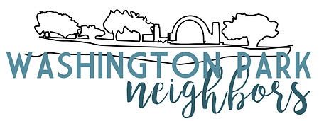 Wash Park Neighbors Logo.jpg