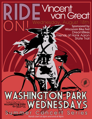 7. 2021 Ride On Aug 18