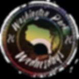 WPW 2020 Logo.png
