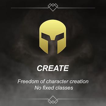 9LA Create