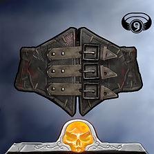 5$ @ 6000 Black Battlemaster.jpg