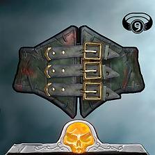 3$@ 9999 Green Battlemaster.jpg