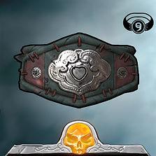 7$ @ 4285 Silver Gladiator.jpg