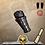 Thumbnail: Dark Crusader Limited Edition 400