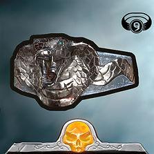 14$ @2142 Silver Cobra.jpg