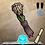Thumbnail: Dark Atlantean Necromancer Limited Edition 99