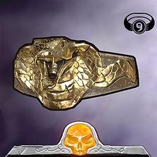 15$ @ 2000 Golden Cobra.jpg