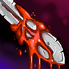 bleed.png