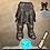 Thumbnail: Dark Atlantean Shaman Limited Edition 99