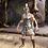 Thumbnail: Spartan Elite Limited Edition 150