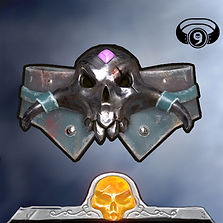 12$ @2500 Metal Ghoulslayer.jpg