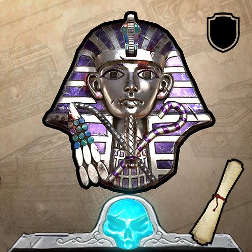 Khufu Limited Edition99