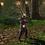 Thumbnail: The Red Katana limited to 99
