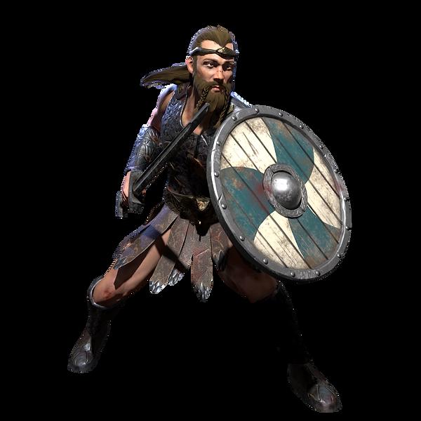 Viking_cutout.png