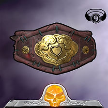 8$@ 3750 Golden Gladiator.jpg