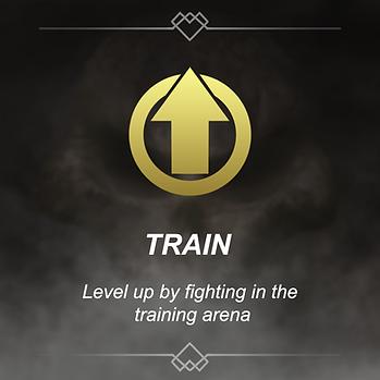 9LA train