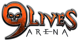 9Lives_Arena_Logo_noBG2.png